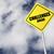 道路標識 · シルエット · ビジネスマン · ジャンプ - ストックフォト © goir