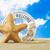 歓迎 · 夏 · 実例 · 面白い · 太陽 · 夏場 - ストックフォト © goir