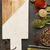 specerijen · variatie · frame · rond · zaad - stockfoto © goir