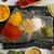 specerijen · poeder · variatie · zaad · fotografie · zout - stockfoto © goir