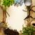plantes · papier · vierge · fleur · nature · usine - photo stock © goir