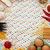 cuisson · ingrédients · pâtes · espace · de · copie · alimentaire · feuille - photo stock © goir