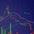 tőzsde · előrejelzés · beruházás · jóslatok · pénzügyi · ikonok - stock fotó © goir