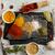 kruiden · specerijen · variatie · zaad · fotografie · zout - stockfoto © goir