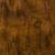 Antique Wood Grain stock photo © Gordo25