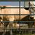 cows behind bars stock photo © gordo25