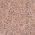 roze · marmer · patroon · kan · gebruikt · achtergronden - stockfoto © gordo25