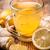 имбирь · чай · стекла · Кубок · деревенский - Сток-фото © grafvision