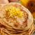 krep · taze · ev · yapımı · kahvaltı · limon - stok fotoğraf © grafvision