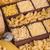 パスタ · 木製 · ボックス · 料理 · 先頭 - ストックフォト © grafvision