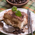 tiramisu · torta · madera · postre · crema · italiano - foto stock © grafvision