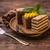kahve · çikolata · ayartma · kahve · çekirdekleri · ahşap · kepçe - stok fotoğraf © grafvision
