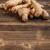 свежие · имбирь · корень · белый · медицина - Сток-фото © grafvision