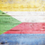 flag of comoros stock photo © grafvision