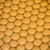 a · nido · d'ape · miele · alimentare · natura · ape - foto d'archivio © grafvision
