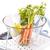 radiação · cenoura · natureza · vegetal · solo - foto stock © grafvision