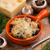 グルメ · チーズ · レストラン · ディナー · ランチ · ダイニング - ストックフォト © grafvision