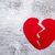 человека · сердце · связи · подчеркнуть · борьбе - Сток-фото © grafvision