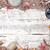 opalenizna · mleczko · kosmetyczne · morza · muszle · ramki - zdjęcia stock © grafvision