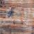 edad · grunge · madera · utilizado · marrón · textura · de · madera - foto stock © grafvision