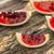 eper · zselé · házi · készítésű · bögre · gyümölcs - stock fotó © grafvision