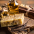 vanille · handgemaakt · zeep · rustiek · lichaam - stockfoto © grafvision