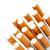 cigarette filters stock photo © grafvision