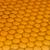 меда · соты · подробность · макроса · текстуры · древесины - Сток-фото © grafvision
