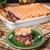 pão · canela · branco · comida · trigo · alimentação - foto stock © grafvision