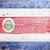 Коста-Рика · Гранж · флаг · старые · Vintage · гранж · текстур - Сток-фото © grafvision