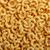 makaronu · raw · food · tekstury · posiłek - zdjęcia stock © grafvision