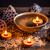 санаторно-курортное · лечение · таблице · огня · здоровья · фон · массаж - Сток-фото © grafvision