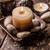 свечей · спокойный · Spa · массаж · свечу - Сток-фото © grafvision