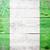 Flag of Nigeria stock photo © grafvision