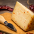 artisan cheese with chilli stock photo © grafvision