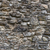 rock wall background stock photo © grafvision