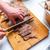 повар · Кука · мяса · кухне · стороны · красный - Сток-фото © grafvision
