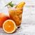 laranja · chá · fresco · laranjas · limão - foto stock © grafvision