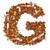 cigarros · branco · projeto · fundo · morte - foto stock © grafvision