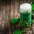 St. Patricks Day  stock photo © grafvision
