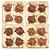 kutu · lezzetli · çikolata · şeker · tatlı · tatil - stok fotoğraf © grafvision