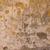 endommagé · plâtre · concrètes · mur · gris · construction - photo stock © grafvision