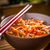 lezzetli · Çin · yemek · çanak - stok fotoğraf © grafvision