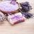 自然 · 石鹸 · ラベンダー · 花 - ストックフォト © grafvision