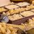 macarrão · caixa · comida · fundo - foto stock © grafvision
