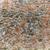 uneven stone and brick wall stock photo © grafvision