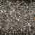cascalho · textura · praia · mar · texturas · areia - foto stock © grafvision