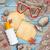 queimadura · de · sol · loiro · feminino · ruim · de · volta · saúde - foto stock © grafvision