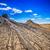 ativo · lama · textura · terra · montanha · viajar - foto stock © grafvision