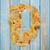 パイプ · イタリア語 · 青銅 · カット · パスタ · 孤立した - ストックフォト © grafvision